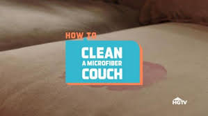 how to clean a sofa how to choose a sofa with candice olson video hgtv