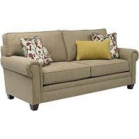 Sofa Sleepers Queen Size by Sofa Sleepers Living Room Broyhill Furniture