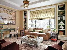 decorations zen feng shui home decor feng shui decorating home