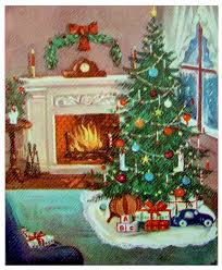 Victorian Christmas Card Designs 2474 Best Christmas Time Images On Pinterest Vintage Christmas