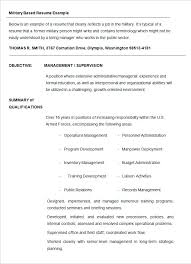 free download resume templates for microsoft word 2010 free download resume templates for microsoft word medicina bg info