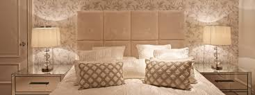 Furniture Bed Design 2015 Find Exclusive Interior Designs Taylor Interiors