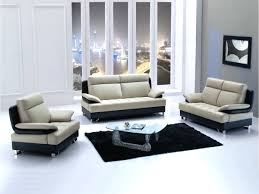 how to arrange your furniture in your living room perfectly