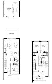 28 floor plan websites superior floor plan website photo
