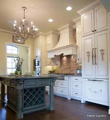 Kitchen Cabinets French Country Kitchen by Kent Moore Cabinets Kitchen Cabinet Styles Kent Moore Cabinets