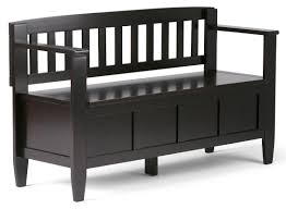 Outdoor Wood Bench With Storage Plans by Storage Benches Youll Love Photo With Astonishing Outdoor Wooden