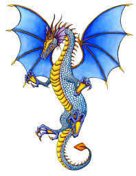 chinese dragon tattoos for women dragon tattoos for women