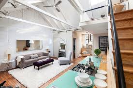 new york apartment for sale no need for a splash of paint jackson pollock s tiny old new york