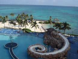 atlantis resort bahamas where we travel info