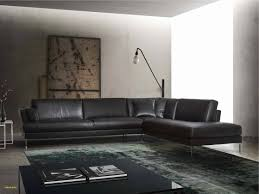 canapé d angle en cuir blanc luxury canape d angle cuir blanc architecture