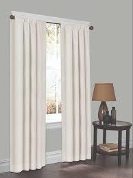 energy saving curtains u2013 maytex