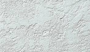 Grey Textured Paint - projects painting tips wagner spraytech