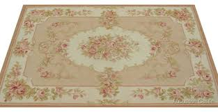 Rose Area Rug Rose Area Rugs Rugs Ideas