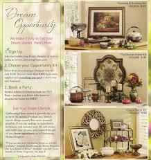 celebrating home home interiors stunning celebrating home designer contemporary amazing design