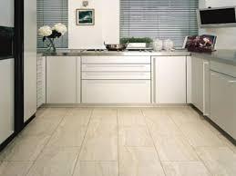 kitchen 49 floor design divine u shape kitchen decoration with