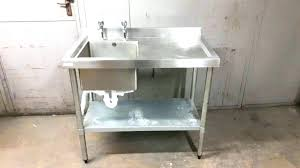 kitchen sink units for sale free standing kitchen sink free standing kitchen sink unit ideas