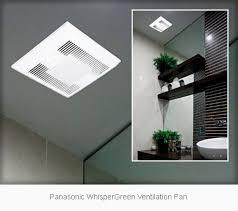 panasonic whisper quiet bathroom fans 28 awesome panasonic whisper quiet bathroom fan with light jose