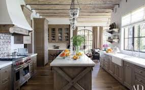 modern farmhouse kitchen cabinets white 1001 ideas for a modern farmhouse kitchen decor