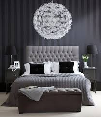 magnificent big headboard beds with bedrooms big headboards bed