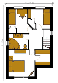 3 economical house plans affordable functionality houz buzz