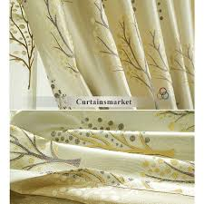 Green And Beige Curtains Lovely Beige And Green Curtains Decorating With Made Curtains Uk