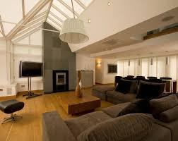 Interier Design Fusion Interior Design Welcome Page