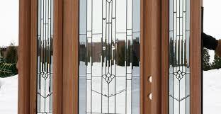 door stunning exterior door companies front door one day i will full size of door stunning exterior door companies front door one day i will have