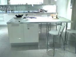 meuble inox cuisine pro plan de travail inox cuisine professionnel plan de travail cuisine
