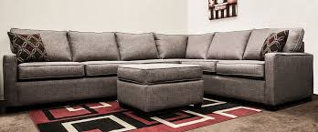 www sofa what s the difference between sofa and