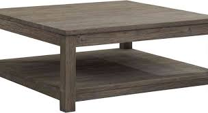 coffee tables extra large square coffee table hypnotizing very