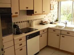 cuisine de reference gratuit décoration cuisine de jardin pas cher 98 le havre 09010713 model