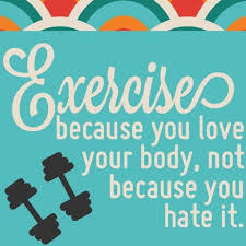 quotes celebrating s bodies popsugar fitness