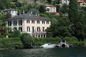 weekender 48 hours in lake como country u0026 town house magazine