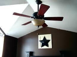 ceiling fan mounting bracket replacement ceiling fans hunter ceiling fan hanger bracket ceiling fan