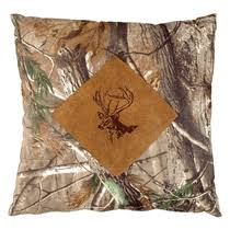 Camo Rugs For Sale Camo Home Décor Camo Trading