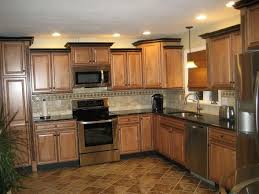 Remodel Kitchen Ideas Best 25 Raised Ranch Kitchen Ideas Ideas On Pinterest Raised