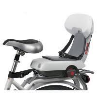 siège vélo pour bébé famille cycliste solutions pour emmener vos enfants à vélo avec vous