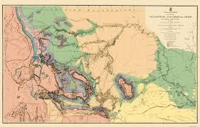 map of missouri river city map yellowstone missouri river 1859