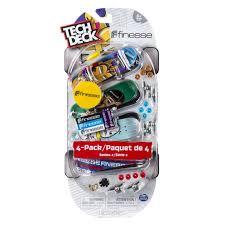 Tech Deck Blind Skateboards Tech Decks Ramps Scooters U0026 Skateboards Toys
