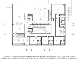 best house plan websites best home plan selection for small budget 4 home ideas