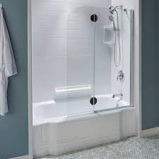 Bathtub Refinishing Omaha Bathroom Remodeler In Omaha Ne Bath Fitter
