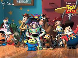 image toy story 2 pixar 116966 1024 768 jpg disney wiki