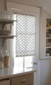French Door Window Blinds Odl Add On Blinds For Doors Http Www Homedepot Com P Odl 22 In