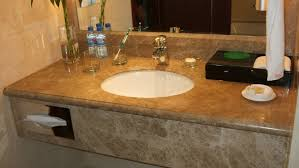 Bathroom Vanity Tops With Sink Bathroom Sink Commercial Faucets Concrete Sink Bathroom Sink