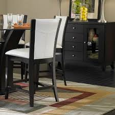 Woodbridge Home Designs Furniture 23 Best Chairs Images On Pinterest Dining Table Chairs And Bar