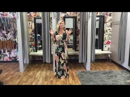 what shoes to wear with maxi dresses skirts youtube