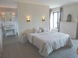 chambres d h es normandie bord de mer chambres d hôtes normandie bord de mer cuisine location chambre d