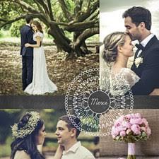 remerciement mariage original carte remerciement mariage personnalisez votre carte avec popcarte