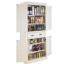 kitchen islands for sale ebay home styles kitchen islands carts ebay