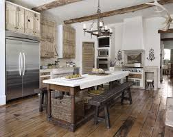 interior home design kitchen interiors and design country kitchens traditional home